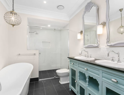 Finding Builders You Can Trust for Bathroom or Kitchen Renovations