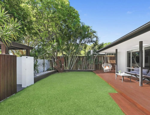 Why You Should Install a Pergola and Outdoor Deck and Where to Find Builders in Noosa